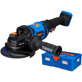 ABU 150-600 3B BASIC (T-Loc) aku úhlová bruska Narex 65405685 bez akumulátoru a nabíječky
