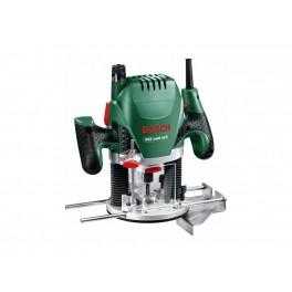 Horní fréza Bosch POF 1400 ACE 060326C820